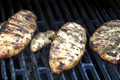 How To Make Grilled Jerk Seasoned Chicken