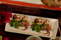 How To Make Grilled Octopus