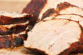How To Make Pork Loin Grilled