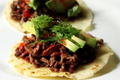 Spanish Style Carne Asada 