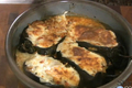 How To Make Baked Grouper Chili Rellenos
