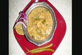 How To Make Guvar Dhokli - Cluster Beans Curry