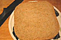 How To Make Half Whole Wheat Bread In A Bread Machine