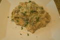 How To Make Homemade Pappardelle Pasta