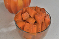 How To Make Caramelized Butternut Squash