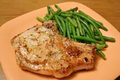 How To Make Healthy Braised Pork Loin Chops
