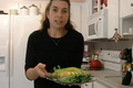 How To Make Healthy Dressing