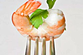 How To Make Healthy Mexican Shrimp Appetizer