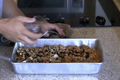 How To Make Healthy Paleo Granola