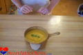 How To Make Healthy Butternut Squash Soup