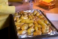 How To Make Homemade Fingerling Potatoes