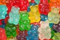 How To Make Homemade Gummy Bears