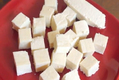 How To Make Homemade Paneer