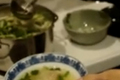 How To Make All Time Hit Wonton Soup