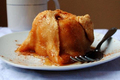 How To Make Honey Apple Dumplings