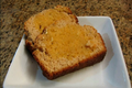 How To Make Honey Beer Bread