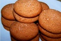 How To Make Honey Gingerbread Spice Cookies