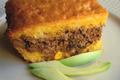 How To Make Hot Tamale Pie