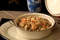 How To Make Chinese House Fried Rice