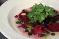 How To Make Versatile Beets