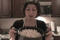 How To Make How To Cook Popcorn