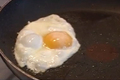 How To Make How To Fry An Egg