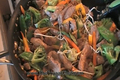 How To Make Beef Stir Fry With Vegetables