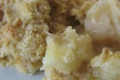 How To Make Yummy Apple Crumble