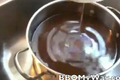 How To Make Beef Broth