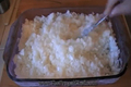 How To Make Simple Grapefruit Granita