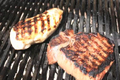 How To Make How To Get Perfect Grill Marks