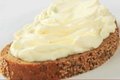How To Make Homemade Cream Cheese
