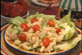 How To Make Summer Macaroni Salad