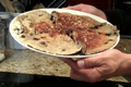 How To Make Blueberry Walnut Pancakes