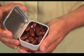 How To Make Maple Cinnamon Roasted Almonds