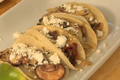 How To Make Mushroom Tacos