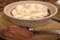 How to Make Nutella Pot de Crme