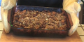 How To Make Easy Sausage Apple Stuffing