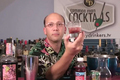How To Make California Rattlesnake Mixed Drink