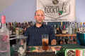 How To Make Easy Drinking Flavorful Jagerbubble Cocktail