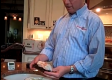 "Dan ""the Lobster Man"" Of Lobster Gram Shows You How To Serve Lobster Tails Like Restaurant Pros"