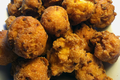 How To Make Hush Puppies