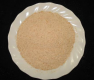 Idli Powder (idli Podi)
