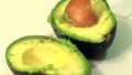 Identifying Rotten Avocado