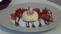 Panna Cotta Recipe