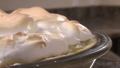 Lemon Meringue Pie Recipe Video