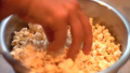 Kettle Corn Recipe Video
