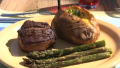 Tips To Grill Filet Mignon Video