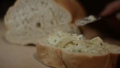 Egg Salad Recipe Video