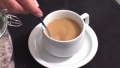 Tips To Make Flavored Coffee Mixes Video